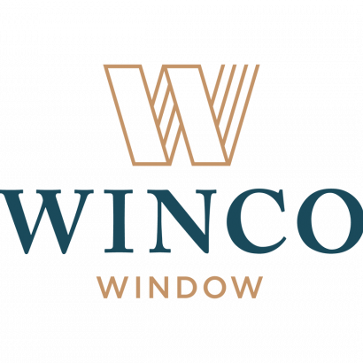 LOGO_Final_Winco_Full_Color (2).png